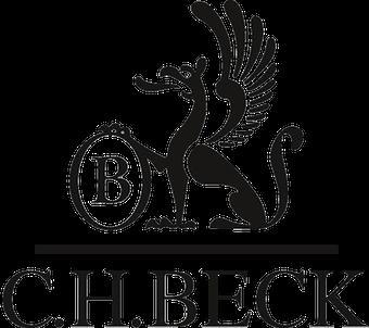Verlag C.H.BECK Logo