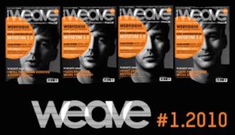 weave_2010_01