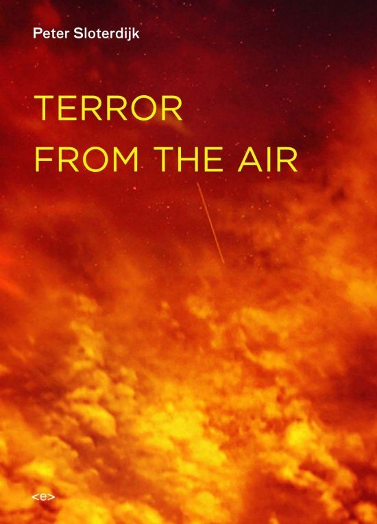 terror from the air
