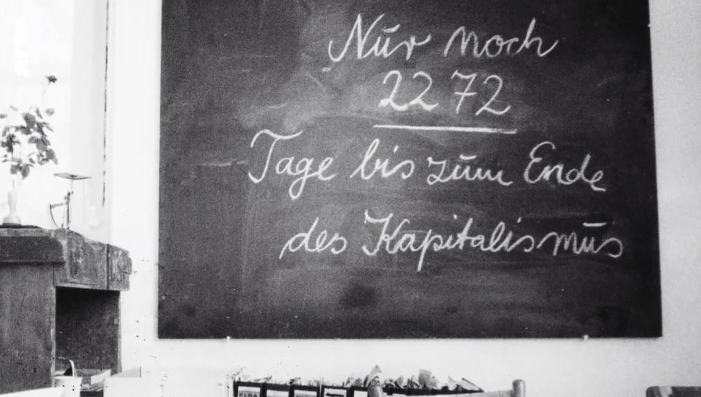 © Joseph Beuys
