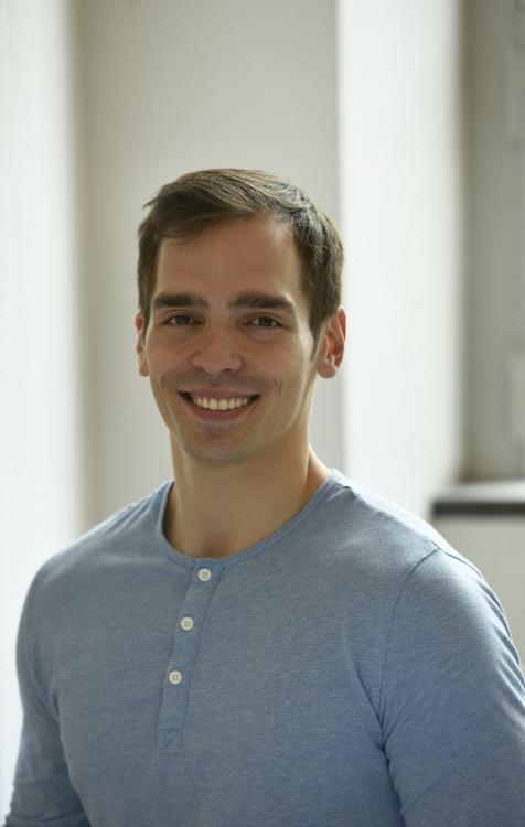 Kevin German